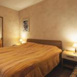 Bardonecchia Hotel