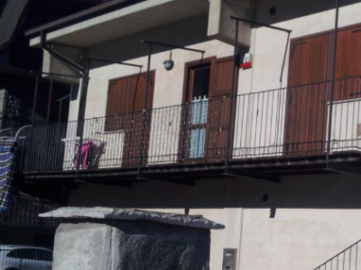 Apartamenty (5)P