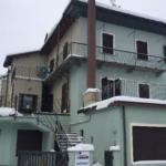 Residence Tabor (2)