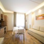 Residence Tabor (5)