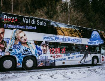 Transport_do_Marilleva
