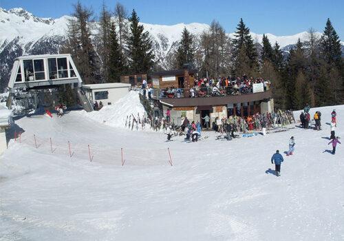 snowbar12
